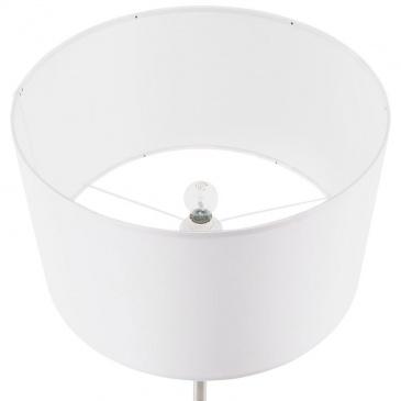Lampa podłogowa Winona Kokoon Design