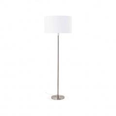 Lampa podłogowa Winona Kokoon Design biała