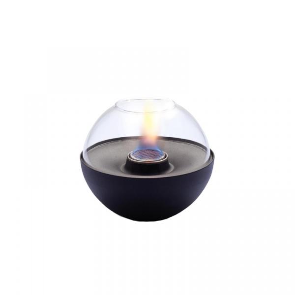Lampa spirytusowa/t-light VLAM 16 x 18 cm XdDesign XD-P262.521