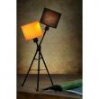 Lampa stołowa Chopstick 4250243524320