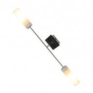 Lampa sufitowa Artemizia 2 Lampex