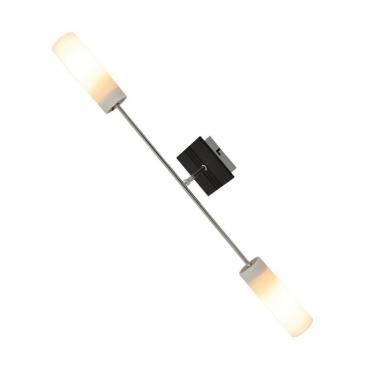 Lampa sufitowa Artemizia 2 Lampex 150/2