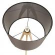 Lampa Trivet FL00350GRNA