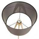 Lampa Trivet