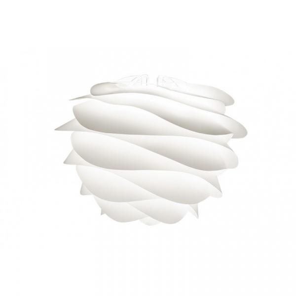 Lampa Vita Copenhagen Design Carmina biała VCD-02056