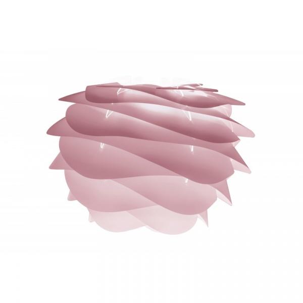 Lampa Vita Copenhagen Design Carmina Mini Gradient Baby Rose VCD-02080