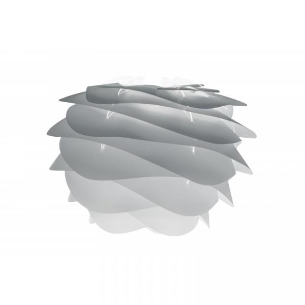 Lampa Vita Copenhagen Design Carmina Mini Gradient Misty Grey VCD-02079