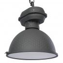 Lampa wisząca Bell 40x40x150 cm