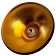 Lampa wisząca Bet Shade Big DK-63367