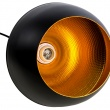 Lampa wisząca Bet Shade Fat DK-63362