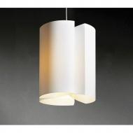 Lampa wisząca Cog Classic od Blue Marmalade