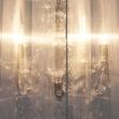 Lampa wisząca Conrad HL00120WH