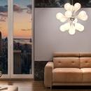Lampa wisząca Ferrara 15