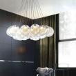 Lampa wisząca King Bath Bubble 19 MD10570-19-150