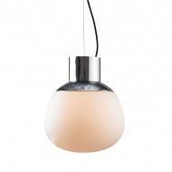Lampa wisząca King Home Vaso 380