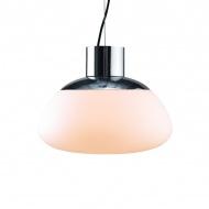 Lampa wisząca King Home Vaso 420