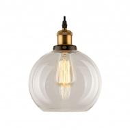 Lampa wisząca New York Loft 2 Altavola Design