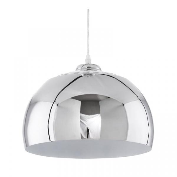Lampa wisząca Reflexio Kokoon Design HL00200CH