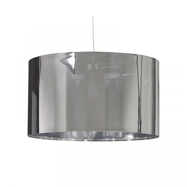 Lampa wisząca Tabora Kokoon Design chrom HL00370CH