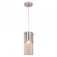 Lampa wisząca Zara Light Prestige 1 cz.
