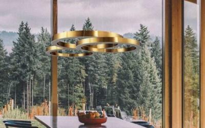 Lampy stojące i wiszące - jakie wybrać?