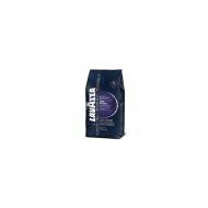 LAVAZZA - Kawa ziarnista Gran Riserve - 1 kg