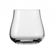 Life whisky szklanka niska 525 ml (6 szt)