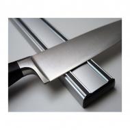 Listwa Magnet. Bisbell Bisichef aluminium 500mm