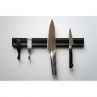 Listwa Magnetyczna 350mm Bisbell Bisichef Czarna