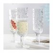 LO - Kieliszek do szampana 200ml, Fiorita 037798
