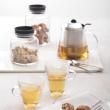 LO - Zaparzacz do herbaty 1,4l SOLO 025535