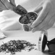 LO - Zaparzacz do herbaty 800 ml SOLO 025512