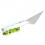 Łopatka do ciasta z podziałką Tomorrows Kitchen Plus Tools