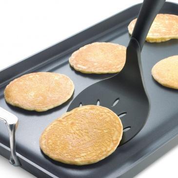 Łopatka do naleśników Cuisipro Pancake Turner
