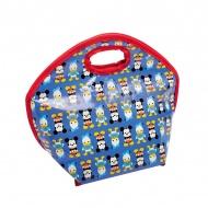 Lunch Bag Myszka Mickey Disney Zak! Designs