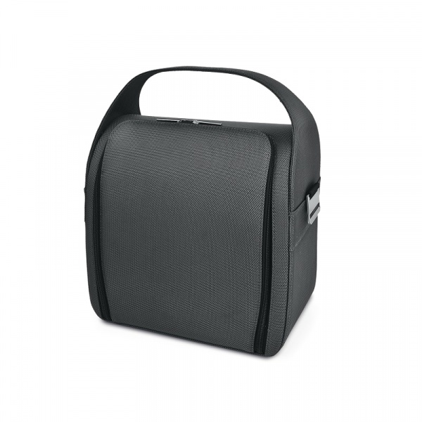 Lunch Box Iris Bag Dome szary 9803-TW