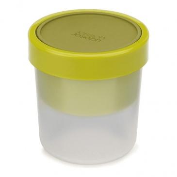 Lunch Box na zupę Joseph Joseph GoEat zielony