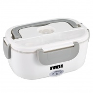 Lunch Box Noveen LB310 grey**