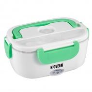 Lunch Box Noveen LB330 mint