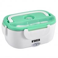 Lunch Box Noveen LB420 mint 12/230 Volt