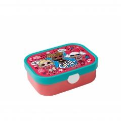 Lunchbox Campus LOL Surprise 107440065385