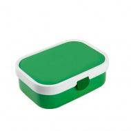 Lunchbox Campus zielony 107440092600