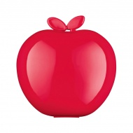 Lunchbox Koziol Boskop czerwony