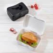 Lunchbox Koziol Miaou biały KZ-3086525