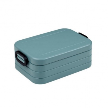 Lunchbox Take a Break Bento midi Nordic Green 107632192400