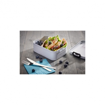 Lunchbox Take a Break midi Nordic Green 107632092400