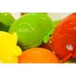 Lunchbox zielony Boskop KZ-3082582