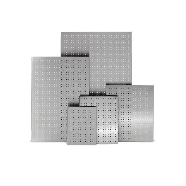 Magnetyczna 30x40cm tablica Blomus Muro B66750