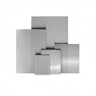 Magnetyczna tablica 60x90cm Blomus Muro