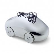 Magnetyczny samochód na spinacze My Car Philippi Business